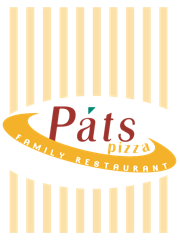 Pats Pizza Discount Codes & Deals