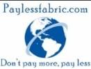 Paylessfabrics.com
