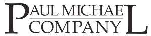 Paul Michael Company Discount Codes & Deals