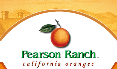 Pearson Ranch Discount Codes & Deals