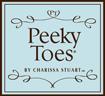 Peeky Toes