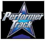 PerformerTrack Discount Codes & Deals