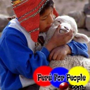 Peruforpeople.com