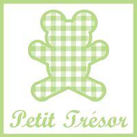 Petit Tresor Discount Codes & Deals