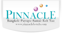Pinnacle Jomtien Resort Discount Codes & Deals