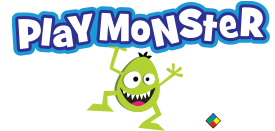 PlayMonster Discount Codes & Deals