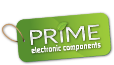 Primelec Discount Codes & Deals