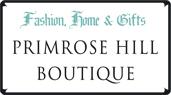 Primrose Hill Boutique