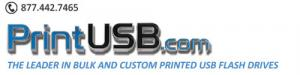 PrintUSB Discount Codes & Deals