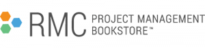Project Management Bookstore Discount Codes & Deals