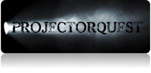 Projectorquest Discount Codes & Deals