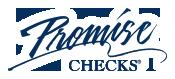 Promise Checks Discount Codes & Deals