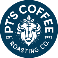 PT's Coffee Roasting Discount Codes & Deals
