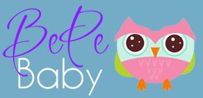 BePe Baby Discount Codes & Deals
