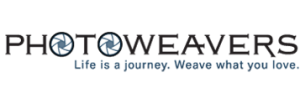 Photoweavers Discount Codes & Deals
