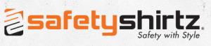 SafetyShirtz