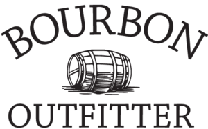 Bourbon Discount Codes & Deals