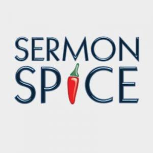 SermonSpice Discount Codes & Deals