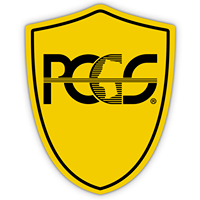 PCGS Discount Codes & Deals