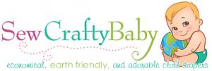 Sew Crafty Baby Discount Codes & Deals