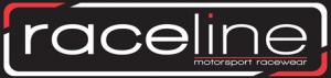 Raceline Motorsport Racewear Discount Codes & Deals