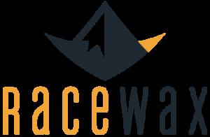 RaceWax Discount Codes & Deals