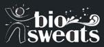 BioSweats