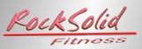 Rock Solid Fitness Discount Codes & Deals