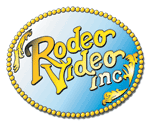 RodeoVideo Discount Codes & Deals