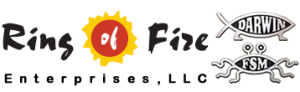 ROF Discount Codes & Deals