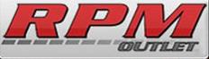 RPM Outlet Discount Codes & Deals