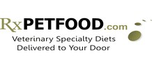 RxPetfood Discount Codes & Deals