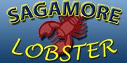 Sagamore Lobster Discount Codes & Deals