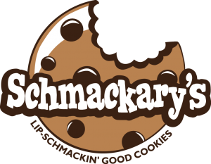 Schmackary's Discount Codes & Deals