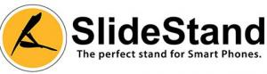 SlideStand Discount Codes & Deals