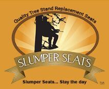 Slumper Seats Discount Codes & Deals