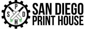 San Diego Print House Discount Codes & Deals