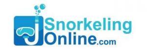 SnorkelingOnline Discount Codes & Deals