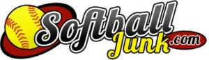 Softball Junk Discount Codes & Deals