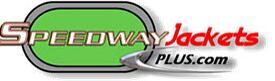 Speedway Jackets Plus Discount Codes & Deals