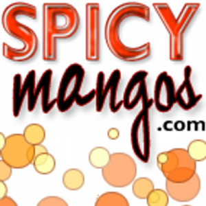 SpicyMangos Discount Codes & Deals