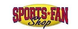 Sports Fan Shop Discount Codes & Deals