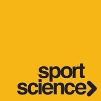 Sport Science Discount Codes & Deals
