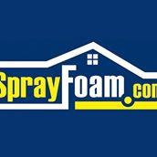 SprayFoam Discount Codes & Deals
