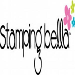 Stamping Bella USA
