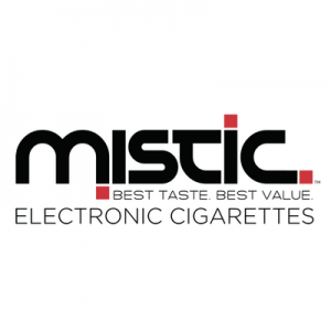 MisticEcigs Discount Codes & Deals