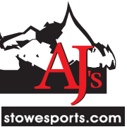 Stowesports Discount Codes & Deals
