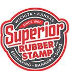 Superior Rubber Stamp Discount Codes & Deals