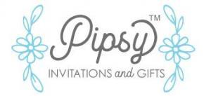 Pipsy Discount Codes & Deals