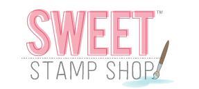 Sweet Stamp Shop Discount Codes & Deals